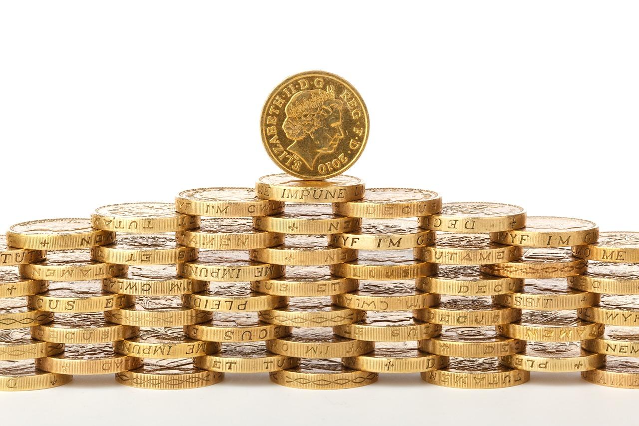Faxless overnatning payday udlån-gør tilgængelige Quick Cash
