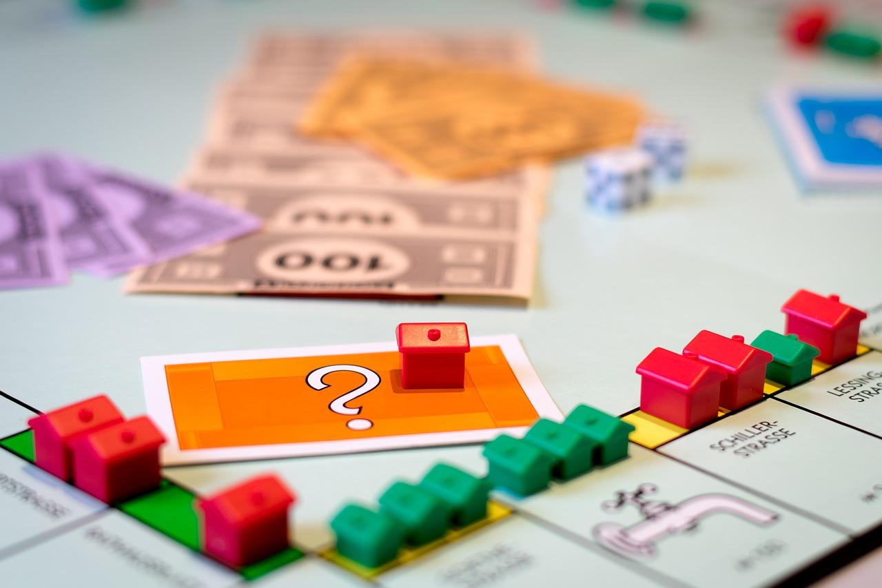 Trænger dit hjem til nyt gulv?